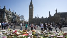 High Court judge 'should oversee Westminster terror attack inquests'