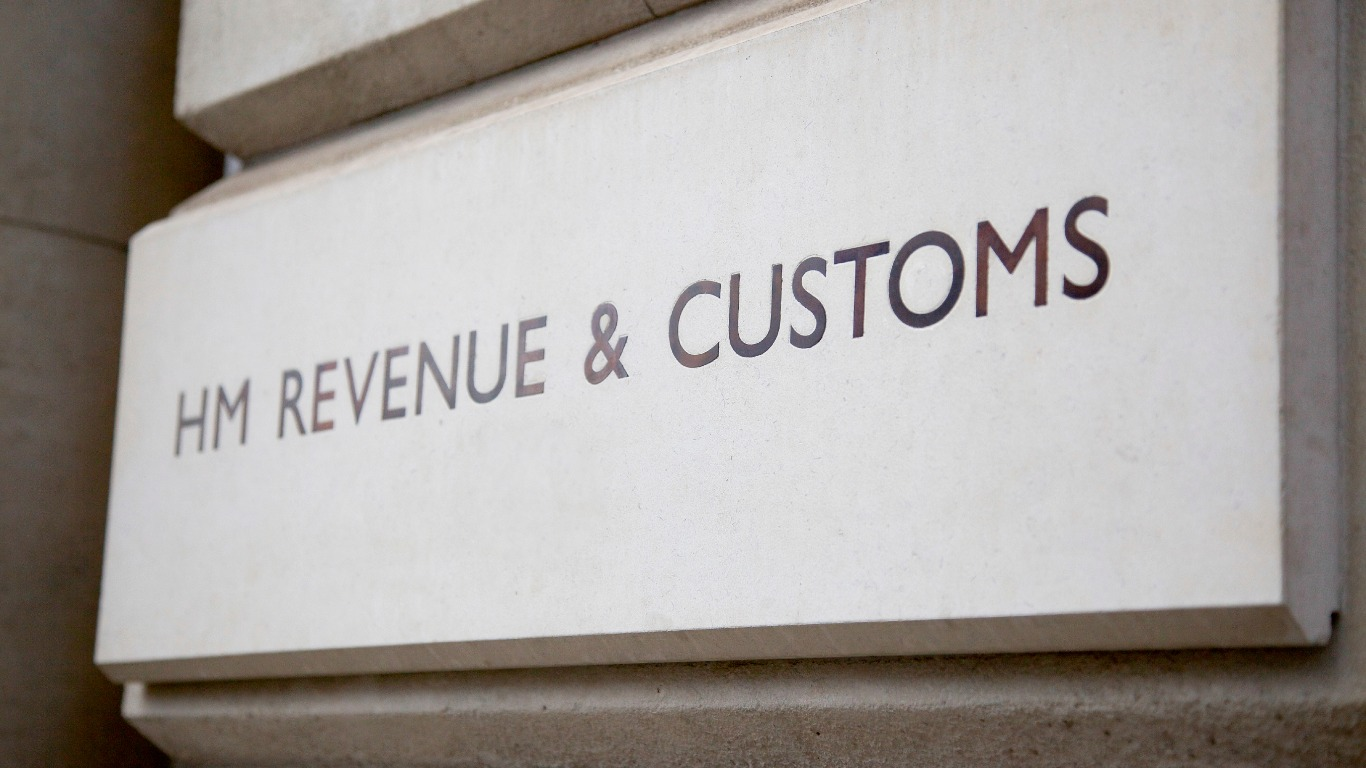 Hmrc Reveals Common Tax Scams To Watch Out For Bt