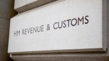 HMRC reveals common tax scams to watch out for