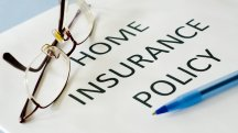 Home insurance 'teaser' deals scrapped by RBS and NatWest