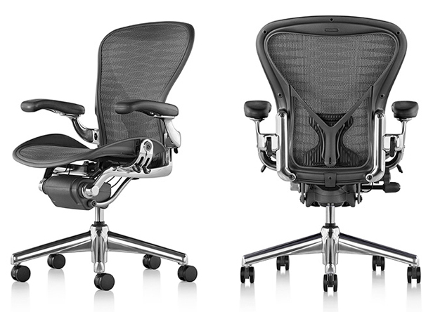 Office Chair  AbleData