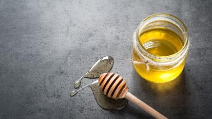 Manuka honey: Why it's so good for your health