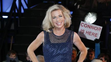 Katie Hopkins has been reported to police over claims she may have incited racial hatred in Rochdale