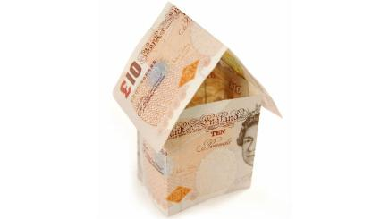 how to pay your mortgage