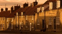 House prices down slightly in September