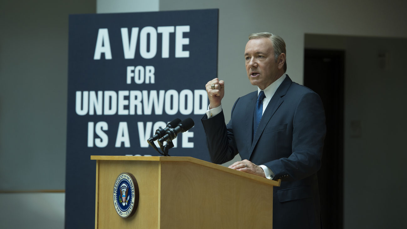 best of netflix 10 of the must watch shows including house of it is no understatement to say that house of cards has become a global phenomenon kevin spacey stars as frank underwood a democrat desperate to become