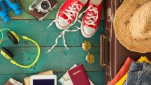 How are you most likely to book your holiday/travel?
