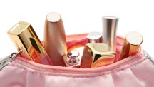 How clean are your beauty products?
