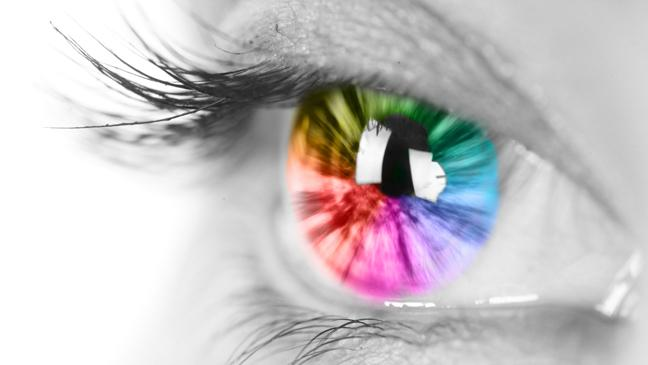 how good is your colour vision take the online test to see bt