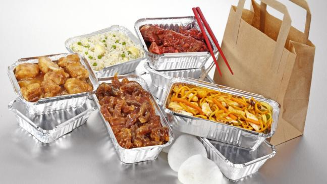 Step Away From That Kebab The Hidden Health Risks Of Takeaways Bt