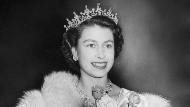 How much do you know about the queen