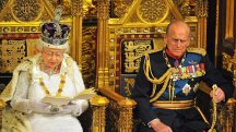 How the Queen's Speech will affect your money
