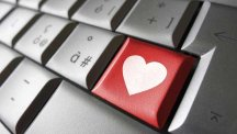 How to avoid romance fraud – and what to do if you are duped