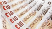 How to borrow £1,000 without paying a fortune in interest