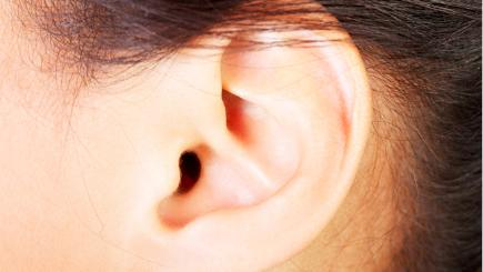 How to cure earache