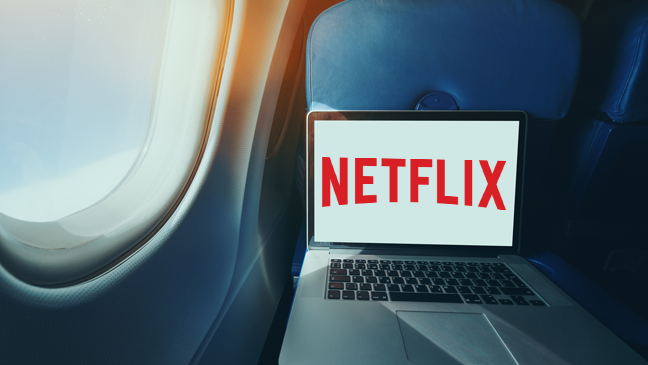 download netflix movies offline windows 10