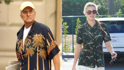 How to dress like Dad this summer