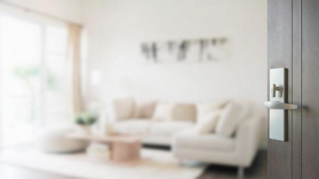 How To Feng Shui Your Home For 2018 Bt
