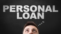 How to find a cheap personal loan