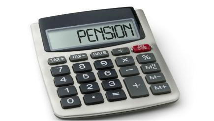 Pension credit: How to claim and what you'll get