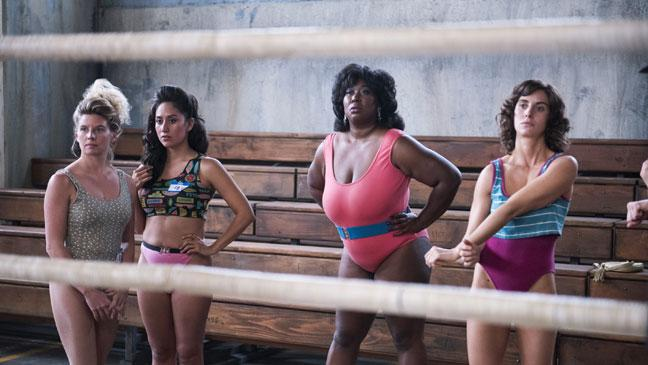 smallgirl-sexs-girls-bikini-wrestling-simon-pussy-play