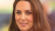 How to get Kate Middleton's 'I'm not beautiful, it's just the make-up' look
