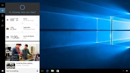 Free xpadder windows 10 | Download Xpadder for Windows 10,7