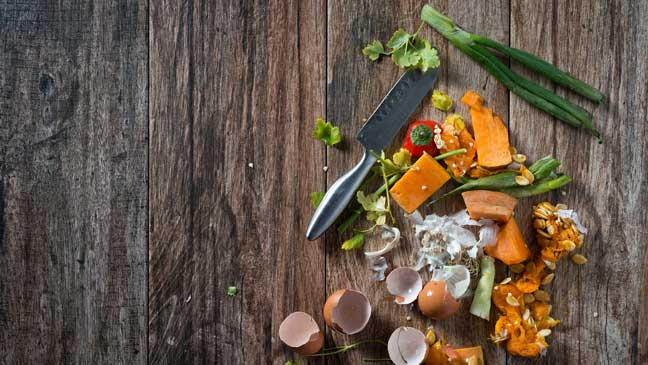 Tips to reduce food waste | BT