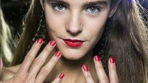 How to revamp your nails