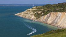 How well do you know the Isle of Wight?