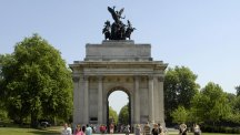 Take our quiz and find out how well you know the Royal Parks.
