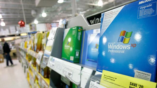 How well do you know Windows? Take our quiz and find out - BT