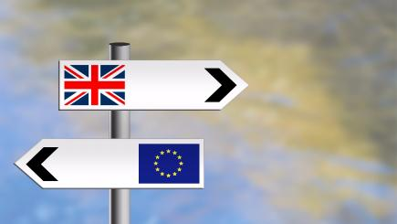 How would Brexit affect expats' pensions, residency, jobs and healthcare?