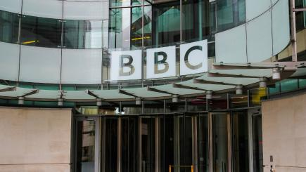 How you can legally avoid paying the TV licence fee