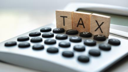 How you can still cut your 2015/16 tax bill now