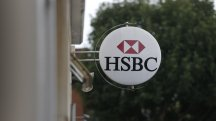 HSBC announces 62 more branches to close  is yours affected?
