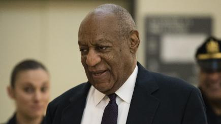 Bill Cosby Sexual Assault Trial: Five Takeaways From Day Two