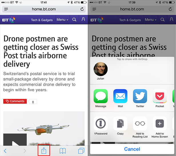 Safari Browser: Essential Tips And Tricks For Faster And