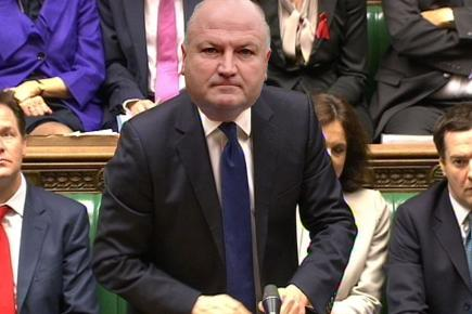 'If only our leaders were more like Bob Crow'