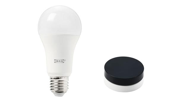 Ikea smart heating