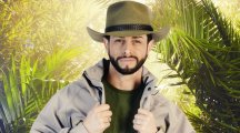 I'm a Celebrity 2015: Brian Friedman is the second celebrity to be voted out of the jungle