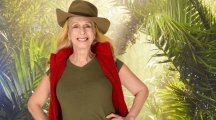 I'm a Celebrity 2015: Lady C's 'bullying' behaviour is a step too far for Twitter
