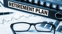 Impending pension disaster: self-employed failing to plan for retirement