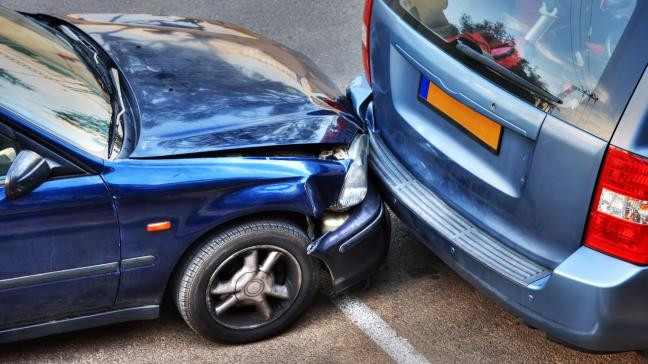 Insurance Companies Ordered To Show Last Year Costs On Renewals BT - Show car insurance companies