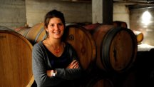 International Women's Day: 4 wines produced by female winemakers