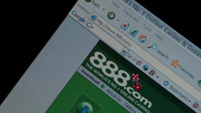 online casino staff hiring