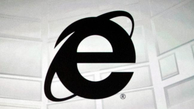 When Does Internet Explorer Support End