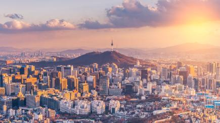 Is it safe to travel to South Korea? Everything you need to know