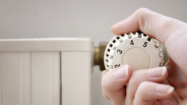 Could your central heating be making you ill? | BT
