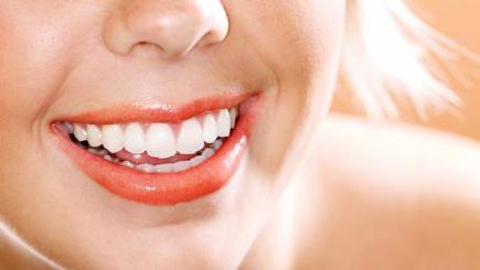 Is your diet wrecking your teeth and gums?